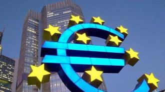 EuropeanCentralBank