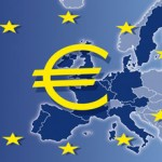 Lifting potential growth in the euro area