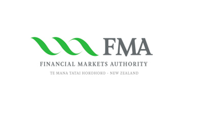 New zealand forex broker license