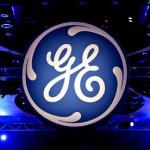 GE net profit rises