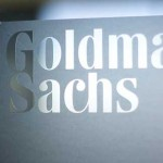 Goldman Sachs plans to trade bitcoin futures contracts