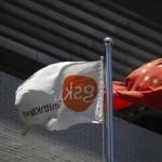 China charges GSK-linked investigators for illegally obtaining private information