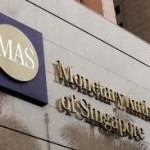 MAS against money laundering and terrorist financing