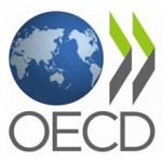 OECD updates anti-tax evasion list