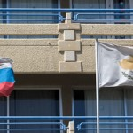 EU Practiced Its Russian Sanctions in Cyprus