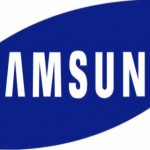 Samsung Electronics Announces Earnings Guidance for Q4 2015