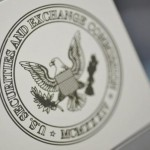 Former CEO of ConvergEx Subsidiary faces SEC's charges