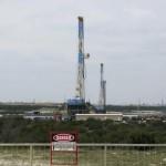 Shale Oil Isn't Saudi Arabia's Only Nemesis