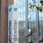 Twitter files lawsuit against Turkish fine