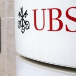 Swiss bank UBS probed in Germany over alleged tax fraud