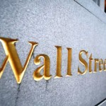 Wall St. Bankrolls Ex-Executive as He Sues Over A.I.G. Bailout