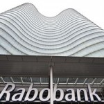 Rabobank staff paid settlements for manipulating Euribor interest rates
