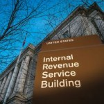 IRS Warns Banks Of FATCA-Linked Identify Theft Attempts