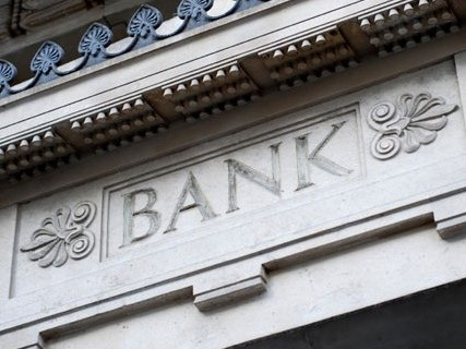 Four-US-Banks