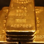 Gold prices set to recover from 5-yr lows in 2016 – HSBC