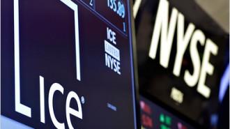ice-Intercontinental-Exchange