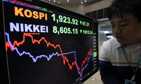 Japan-stock-market--007