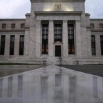 Federal Reserve imposes $1.2 million fine and permanent ban on employment against former Barclays Bank PLC employee