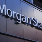 Morgan Stanley agreed to pay an $8 million penalty and admit wrongdoing