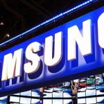 Samsung Electronics reports record second-quarter operating profit, up 73%