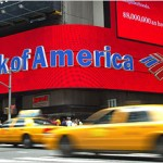Bank of America Reports First-quarter 2015 Net Income of $3.4 Billion, or $0.27 per Diluted Share