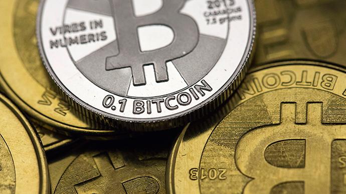 liceo-orazio.it: Bitcoin & Crypto Strategy con Maury : Maurizio Perrone: Libros