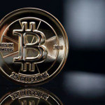 Ex-federal agents charged with stealing Silk Road-related bitcoins