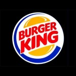 Burger King has maneuvered to cut U.S. tax bill for years