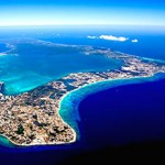 Cayman Islands plans to broaden regulatory regime for securities and investments