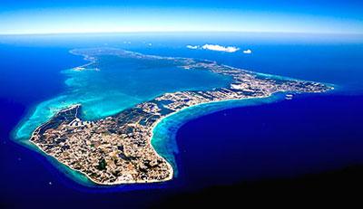 cayman-aerial