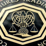CFTC Charges New York Resident Gary Creagh and his Company