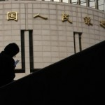 PBOC opens onshore fx market to central banks