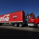 Coca-Cola was sued for downplayed sugar effects