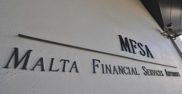 financial-services-malta-mfsa