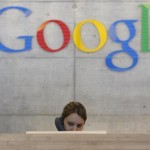 Google tax deal labelled 'derisory', as criticism grows