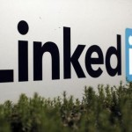 LinkedIn, U.S. Labor Dept settle overtime case for $6 million