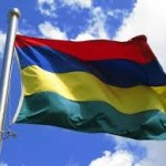 Mauritius Rejects 'Tax Haven' Label