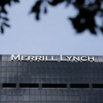 Merrill Lynch to pay millions for supervision failures
