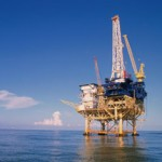 Oil and gas needs focused portfolio management to address decade-long decline in return on capital
