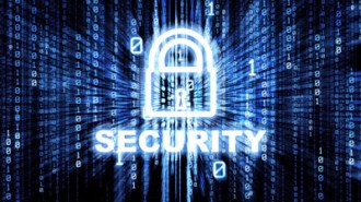 security-cyber