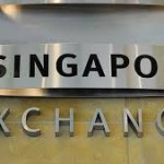 Singapore Exchange added a new Trading Member in SGX's derivatives market