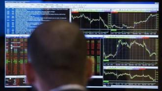 stock-exchange-NY