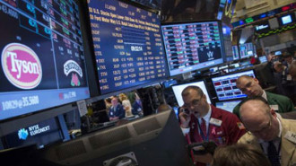 stocks-traders -tyson