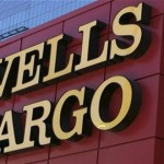 Lawyers are suing international banking and financial services company Wells Fargo
