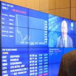 Interactive Data Expands Connectivity through Australian Liquidity Centre and Australian Securities