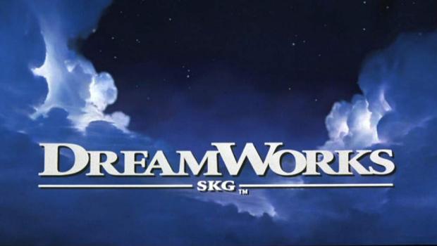 SoftBank seeks to buy DreamWorks Animation | Onestopbrokers – Forex, Law, Accounting & Market News