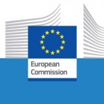 EU Commission and United States agree on new framework for transatlantic data flows: EU-US Privacy Shield