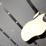 Apple Sues Ericsson Over Patents Related to LTE Connectivity