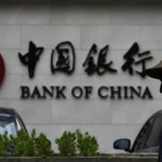 'Too big to fail' Chinese banks face $400 billion capital call