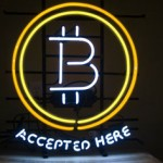The Challenges Facing Bitcoin Payments Adoption